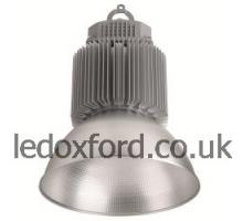 AU-HB150 90-305V AC 150W LED High Bay