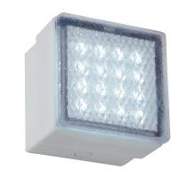 EL-40041-WH LED Paving Light IP67 Outdoors