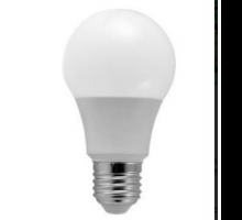 LED GLS 6 watt E27 Large Screw Cap Warm White Cool White Daylight